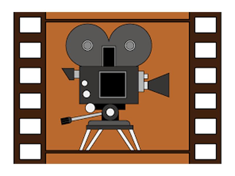 ビデオシアター
